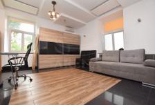 Mieszkanie na sprzedaż, Lublin Śródmieście, 63 m²
