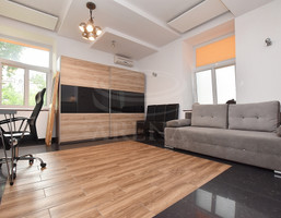 Morizon WP ogłoszenia   Mieszkanie na sprzedaż, Lublin Śródmieście, 63 m²   5178