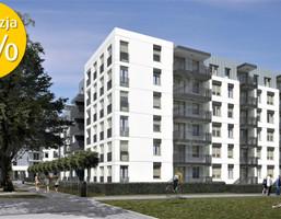 Morizon WP ogłoszenia | Mieszkanie na sprzedaż, Lublin Dziesiąta, 61 m² | 2171