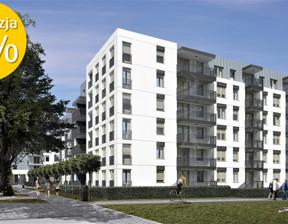 Mieszkanie na sprzedaż, Lublin Dziesiąta, 61 m²