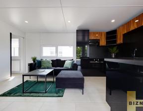 Dom na sprzedaż, Poznań Grunwald, 48 m²