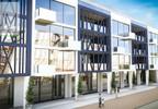 Działka na sprzedaż, Mielno, 5725 m² | Morizon.pl | 5167 nr4