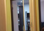 Mieszkanie do wynajęcia, Koszalin Na Skarpie, 45 m² | Morizon.pl | 1445 nr14