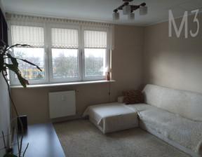 Mieszkanie do wynajęcia, Koszalin Bałtycka, 42 m²