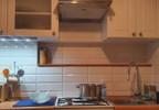 Mieszkanie do wynajęcia, Koszalin Na Skarpie, 45 m² | Morizon.pl | 1445 nr20