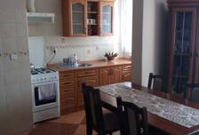 Mieszkanie do wynajęcia, Koszalin Chałubińskiego, 44 m²