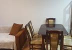 Mieszkanie do wynajęcia, Koszalin Na Skarpie, 45 m² | Morizon.pl | 1445 nr6