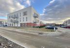 Mieszkanie na sprzedaż, Warszawa Białołęka, 53 m² | Morizon.pl | 2347 nr5