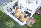 Mieszkanie na sprzedaż, Buk Bohaterów Bukowskich, 84 m²   Morizon.pl   0323 nr4