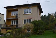 Dom na sprzedaż, Zagnańsk, 140 m²