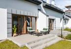 Dom na sprzedaż, Warszawa Chrzanów, 122 m²   Morizon.pl   4913 nr3