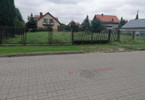 Morizon WP ogłoszenia | Działka na sprzedaż, Leszno Bohaterów Puszczy Kampinoskiej, 753 m² | 4718
