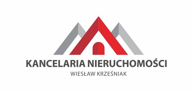 Morizon WP ogłoszenia   Działka na sprzedaż, Bieniewo-Parcela, 27500 m²   3402