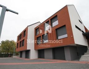 Mieszkanie na sprzedaż, Świdnica, 115 m²