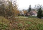Działka na sprzedaż, Nowe Bogaczowice, 3200 m² | Morizon.pl | 0333 nr4