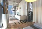Morizon WP ogłoszenia | Mieszkanie do wynajęcia, Warszawa Śródmieście, 47 m² | 2445