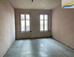 Morizon WP ogłoszenia | Mieszkanie na sprzedaż, Gliwice Śródmieście, 100 m² | 5993