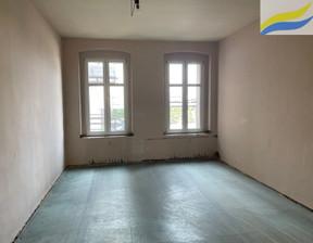 Mieszkanie na sprzedaż, Gliwice Śródmieście, 100 m²
