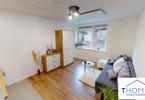 Morizon WP ogłoszenia | Mieszkanie na sprzedaż, Sosnowiec Wielka, 60 m² | 0068