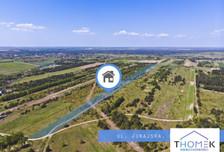 Działka na sprzedaż, Rzędkowice Jurajska, 21000 m²