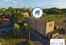 Obiekt na sprzedaż, Sosnowiec Stanisława Staszica, 818 m²