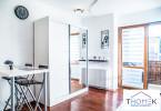 Morizon WP ogłoszenia | Mieszkanie na sprzedaż, Katowice Śródmieście, 96 m² | 8410