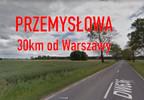 Działka na sprzedaż, Krusze, 29000 m²   Morizon.pl   1296 nr2