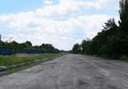 Działka na sprzedaż, Osieck, 10000 m² | Morizon.pl | 5579 nr3