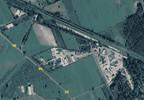 Działka na sprzedaż, Osieck, 10000 m² | Morizon.pl | 5579 nr5