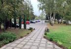 Garaż do wynajęcia, Poznań Rataje, 15 m² | Morizon.pl | 4058 nr3