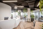 Biuro w inwestycji Carbon Tower, Wrocław, 35 m² | Morizon.pl | 3518 nr2