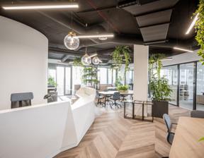 Biuro w inwestycji Carbon Tower, Wrocław, 1535 m²