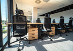 Biuro w inwestycji Palio Office Park, Gdańsk, 373 m² | Morizon.pl | 7718 nr8