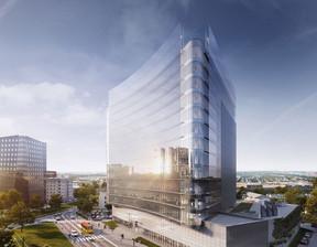Biurowiec w inwestycji Carbon Tower, Wrocław, 1535 m²