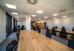 Biuro w inwestycji Palio Office Park, Gdańsk, 373 m² | Morizon.pl | 7718 nr4