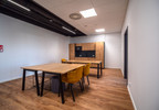 Biuro w inwestycji Palio Office Park, Gdańsk, 383 m² | Morizon.pl | 7682 nr10