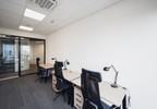 Biuro w inwestycji Carbon Tower, Wrocław, 25 m² | Morizon.pl | 9806 nr5
