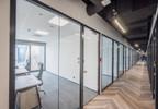 Biuro w inwestycji Carbon Tower, Wrocław, 35 m² | Morizon.pl | 3518 nr4