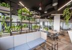 Biuro w inwestycji Carbon Tower, Wrocław, 35 m² | Morizon.pl | 3518 nr12