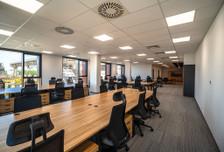 Biuro w inwestycji Palio Office Park, Gdańsk, 373 m²