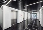 Biuro w inwestycji Carbon Tower, Wrocław, 15 m²   Morizon.pl   9962 nr8