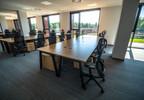 Biuro w inwestycji Palio Office Park, Gdańsk, 373 m² | Morizon.pl | 7718 nr2