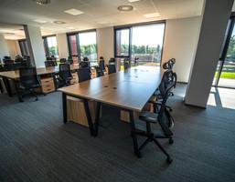 Morizon WP ogłoszenia   Biuro w inwestycji Palio Office Park, Gdańsk, 373 m²   3778