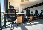 Biuro w inwestycji Palio Office Park, Gdańsk, 315 m² | Morizon.pl | 7720 nr9