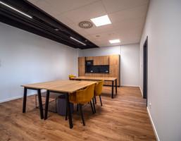 Morizon WP ogłoszenia   Biuro w inwestycji Palio Office Park, Gdańsk, 315 m²   3780