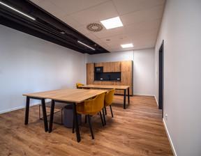 Biuro w inwestycji Palio Office Park, Gdańsk, 315 m²