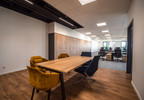 Biuro w inwestycji Palio Office Park, Gdańsk, 315 m² | Morizon.pl | 7720 nr11