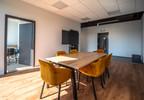 Biuro w inwestycji Palio Office Park, Gdańsk, 315 m² | Morizon.pl | 7720 nr6