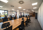Biuro w inwestycji Palio Office Park, Gdańsk, 383 m² | Morizon.pl | 7682 nr2