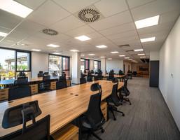 Morizon WP ogłoszenia   Biuro w inwestycji Palio Office Park, Gdańsk, 383 m²   3642